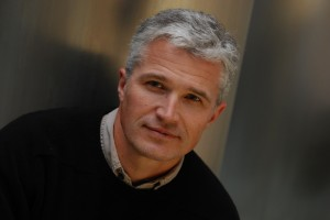 Oliver Schirg